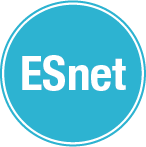 ESnet_Final_Logos_All_Blue_Circle_Stamp_RGB