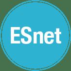 ESnet_Final_Logos_All_Blue_Circle_Stamp_RGB