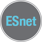 ESnet_Final_Logos_All_Gray_Circle_Stamp_RGB