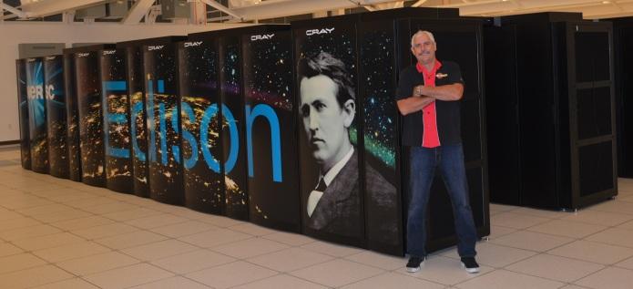 JC_Edison2