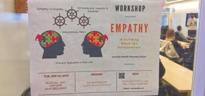 empathyworkshop