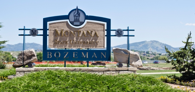 Montana_State_University_-_Bozeman,_Montana_-_2013-07-09