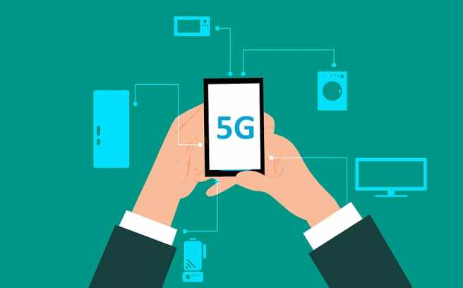 accessibility-browsing-5g-business